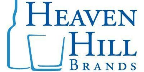 The People, Brands and History of Heaven Hill tickets