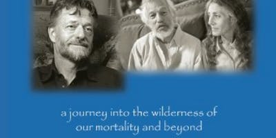 Movies@Mission Hospice: Solace – Wisdom of the Dying