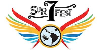 Sur Fest 7