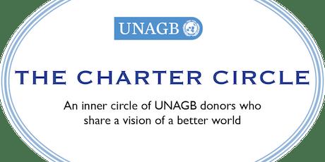 Charter Circle Membership 2019  tickets