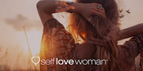 SELF LOVE WOMAN | STAND IN YOUR POWER | Half Day Workshop | OCT & DEC 2019 tickets