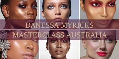 Mastering Multi-Dimensional Skin With Danessa Myricks
