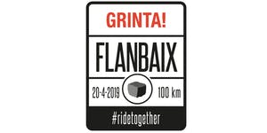 Grinta! Flanbaix 2019