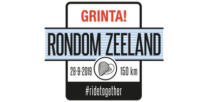 Grinta! Rondom Zeeland 2019
