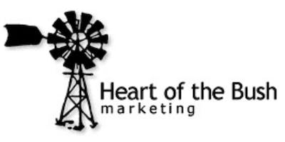 Business After Hours - Heart of the Bush Marketing