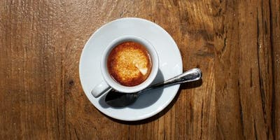 THE BEST OF EATALY: ILLY
