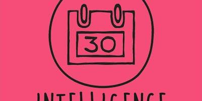 #22 - Conférence atelier : les fondamentaux de l\