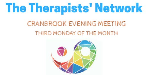 Cranbrook Therapists Network