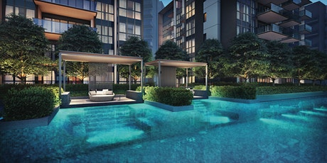 Virtual Tour : Fourth Avenue Residences (Prime D10 New Condominium) tickets