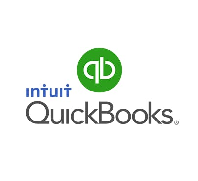 QuickBooks Online: Overview of Dashboard, Features, and Functions (English)