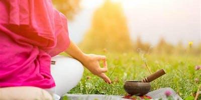 Ayurveda en Persoonlijke Ontwikkeling