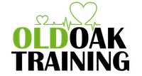 Old+Oak+Training+Limited