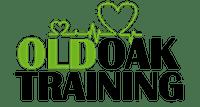 Old+Oak+Training+Limited