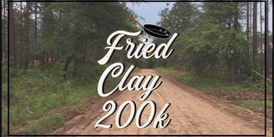 Fried Clay 200k