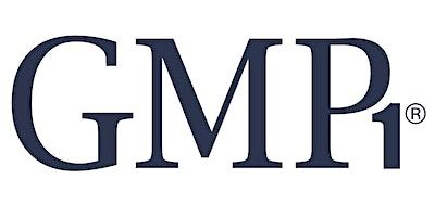 Melbourne: Global Mobility Professional (GMP1®) Quarterly Program