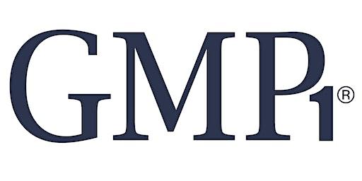 Sydney: Global Mobility Professional (GMP1®) Quarterly Program