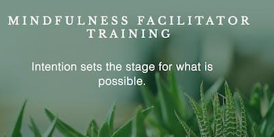Mimentra Facilitator Training: Foundation Class