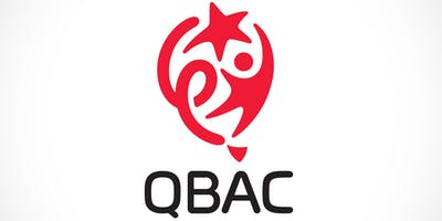 QBAC 2019