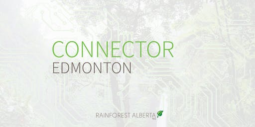 Rainforest Connector - Q3