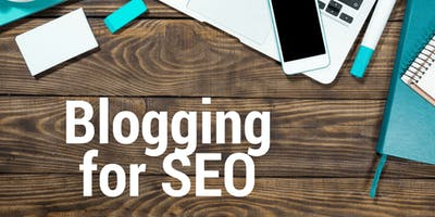 DIY SEO and Blogging for the Busy Entrepreneur