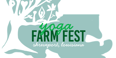 Yoga Farm Fest Red River Brewery Pop Up