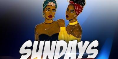 Soul Sister SUNDAYS