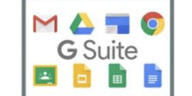 Google Suite Bootcamp: Learn how to use G-Suite online tools to boost workplace productivity