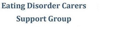 Eating Disorder Carers Group