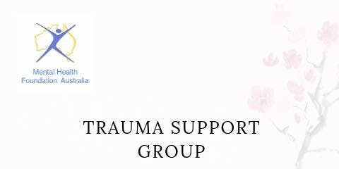 Trauma Support Group