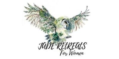 JADE Retreats for Women