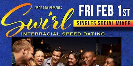 jewish speed dating boston