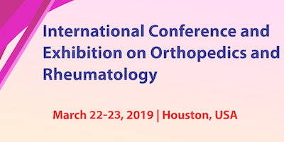 World Congress of Orthopedics