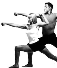Iron Yoga Teacher Training (IYTT) Class - New York City tickets