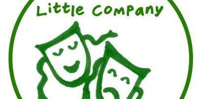 The Little Company Registration 2019 FALL Session