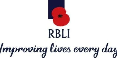 RBLI Maidstone - Funded IT for Beginners Course