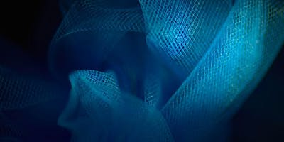 What's next? Smart materials enabling new experiences