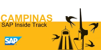 SAP Inside Track Campinas 2019 #sitCPS