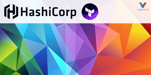 Hashicorp - Modern Infrastructure with Terraform