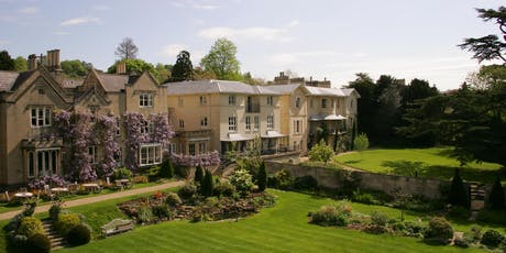 Afternoon Summer Soirée tickets