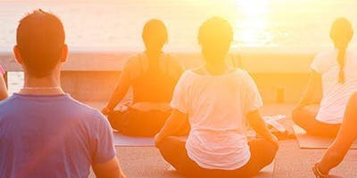 Curso Aprendendo a Meditar - Meditação para seu dia a dia