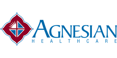 Adolescent Affected Family Member Program tickets