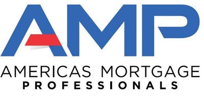 AMP presents VA LOANS and more!