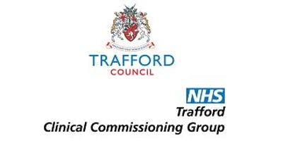 Trafford Strategic Commissioning Workshop