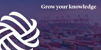 Authorised Economic Operator (AEO) 1 day course