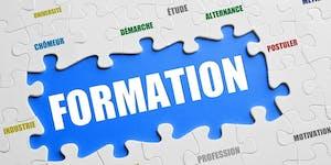 Autisme Ontario- Formation sur Les particularités du...