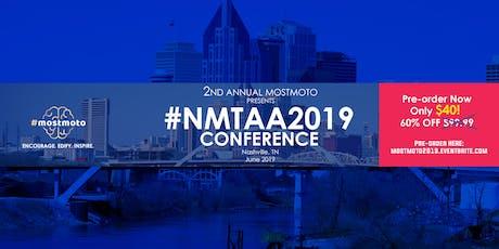 Pediatric Practice Management Conference Nashville Tn