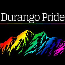 Four Corners Alliance for Diversity   logo