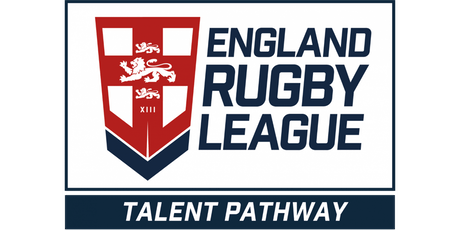 Trinity DNA (ETP) - Under 12/13s - Player Development Day