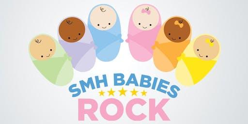 Online Prepared Childbirth