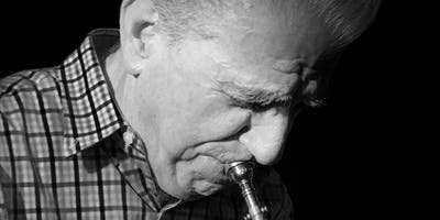 Phil Provenzano and the Jazz Experience